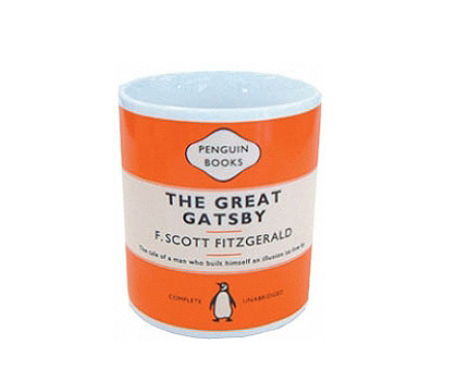 the great gatsby penguin classics pdf